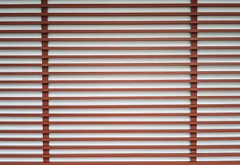 2 Inch Faux Wood Blinds - Rinconada